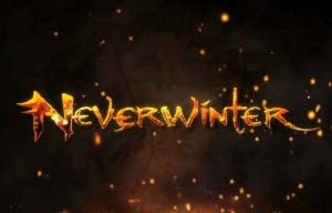 Neverwinter ya disponible en pre-descarga