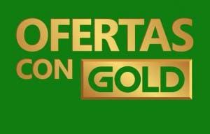 Ofertas de la semana en Xbox Live (14 – 20 abr.)