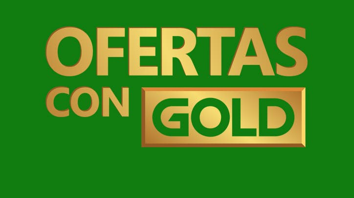 Ofertas con Gold y Ofertas Destacadas de la Semana (24-30 de abril) 12