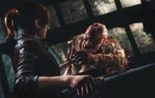 Nuevo vídeo gameplay de la campaña de Resident Evil Revelations 2