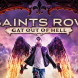 Análisis de Saints Row Gat Out of Hell