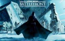 Aquí tenéis el streaming de Star Wars Battlefront