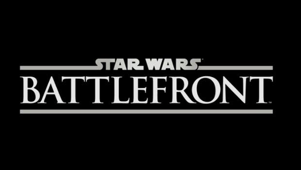 Star Wars Battlefront hará su debut oficial en abril