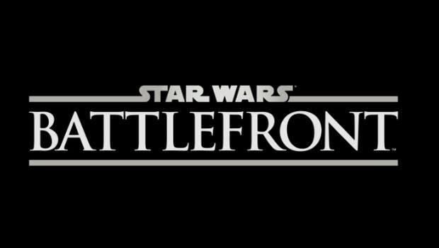 Star Wars Battlefront hará su debut oficial en abril