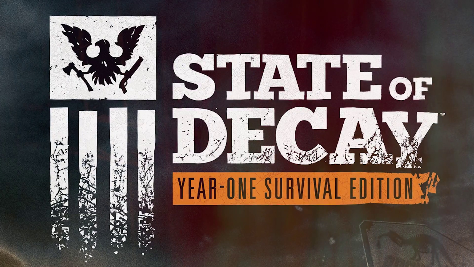 state-2-state-of-decay-year-one-survival-edition-redefines-zombie-survival-horror