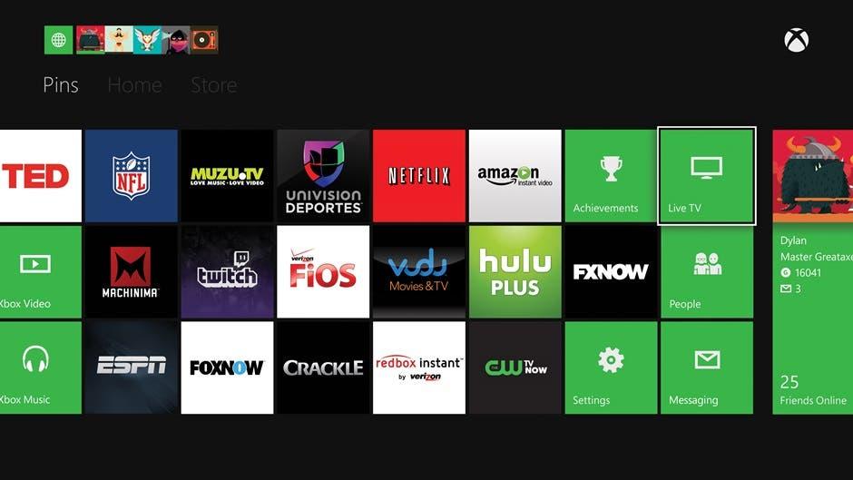 Apps_Xbox