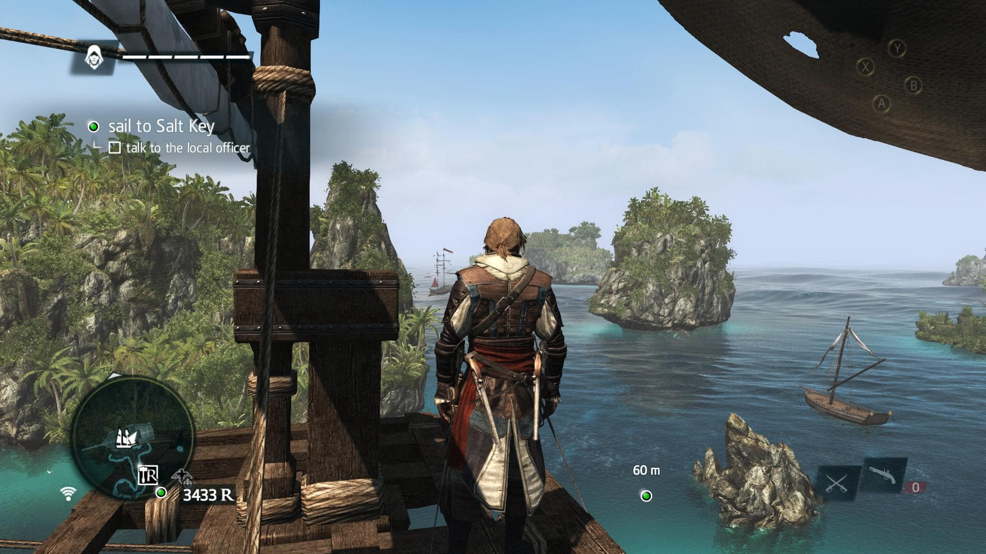 Assassins_Creed_IV_Black_Flag2013-11-17-23-21-20