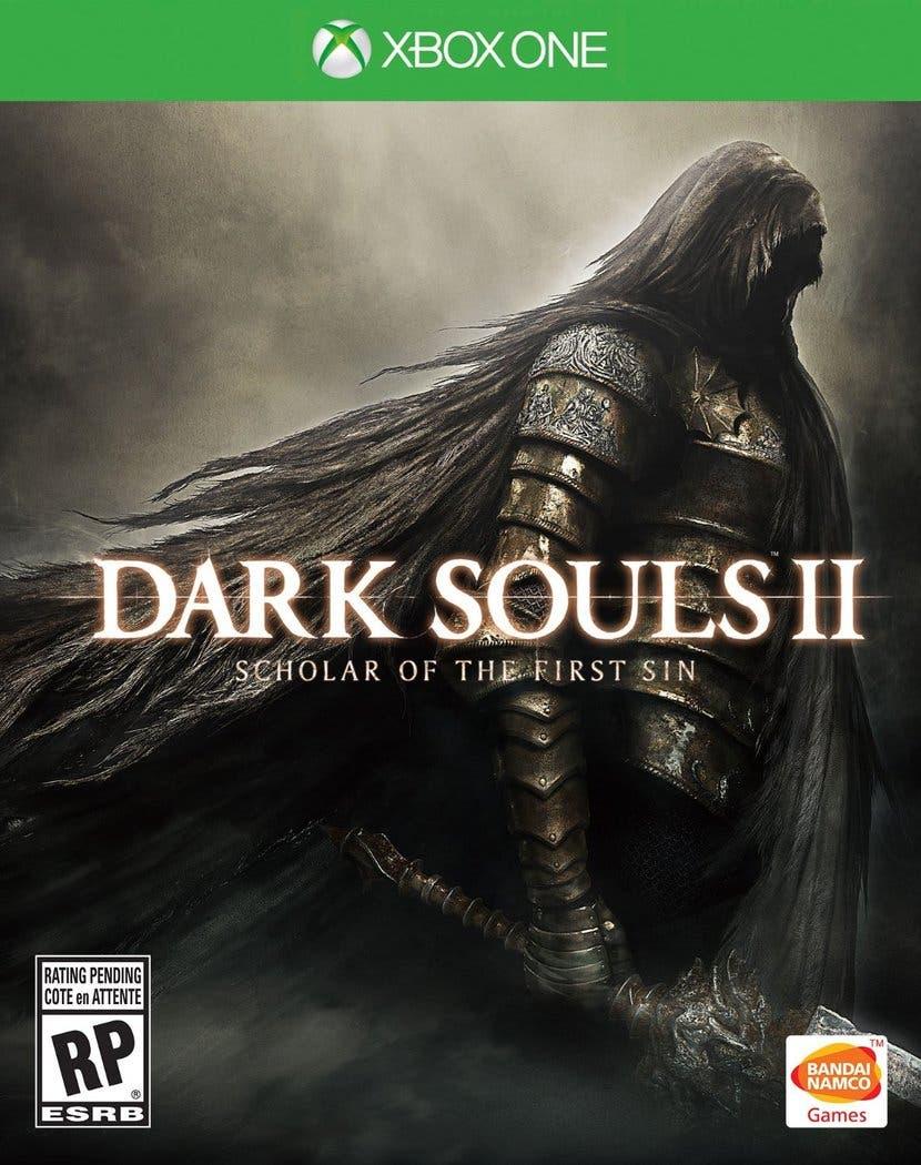 Dark_Souls_2_Nueva_portada_one.r