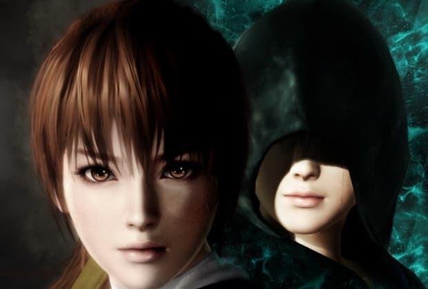 Dead or Alive 5: Last Round Core Fighters alcanza los seis millones de descargas 3