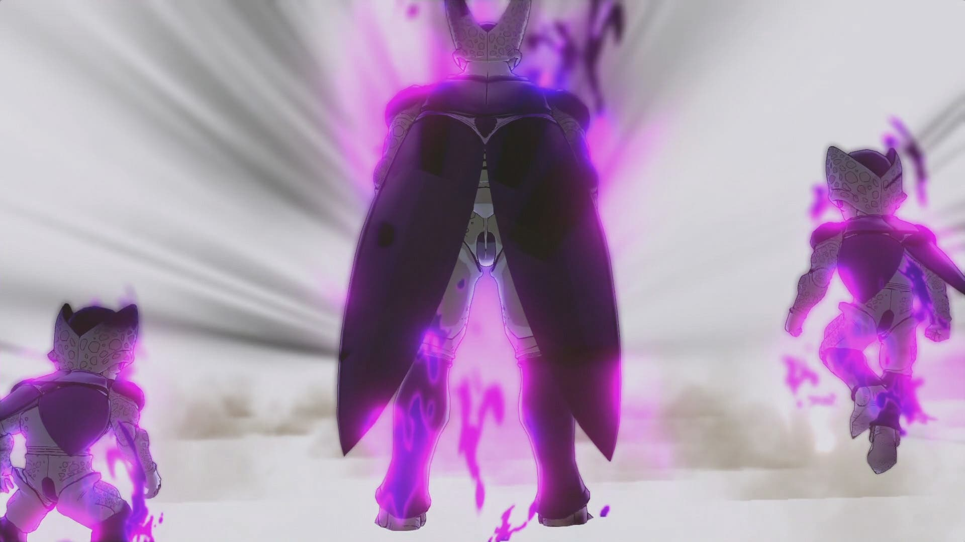 Dragon Ball Xenoverse SomosXbox (49)