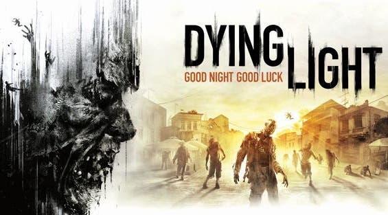 Dying Light exhibe en vídeo su modo Battle Royale 1