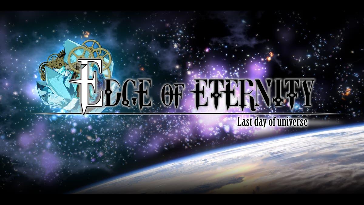 Yasunori Mitsuda se enrola en Edge of Eternity 1