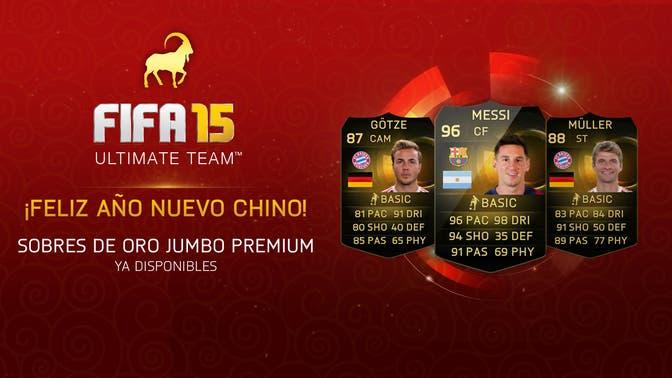 FIFA_15_Ultimate_Anno_Chino.r