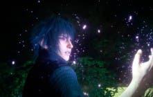 Descubre los 15 mejores momentos que nos ha dejado la demo de Final Fantasy XV