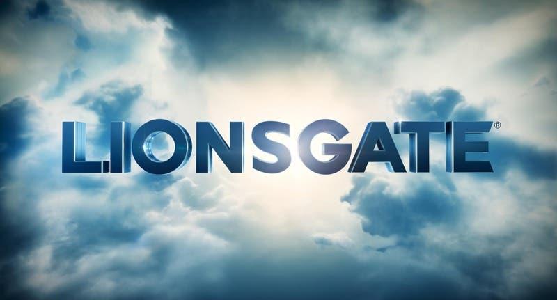 Lionsgate Entertainment y Telltale Games se alían para ofrecer nuevas experiencias 9