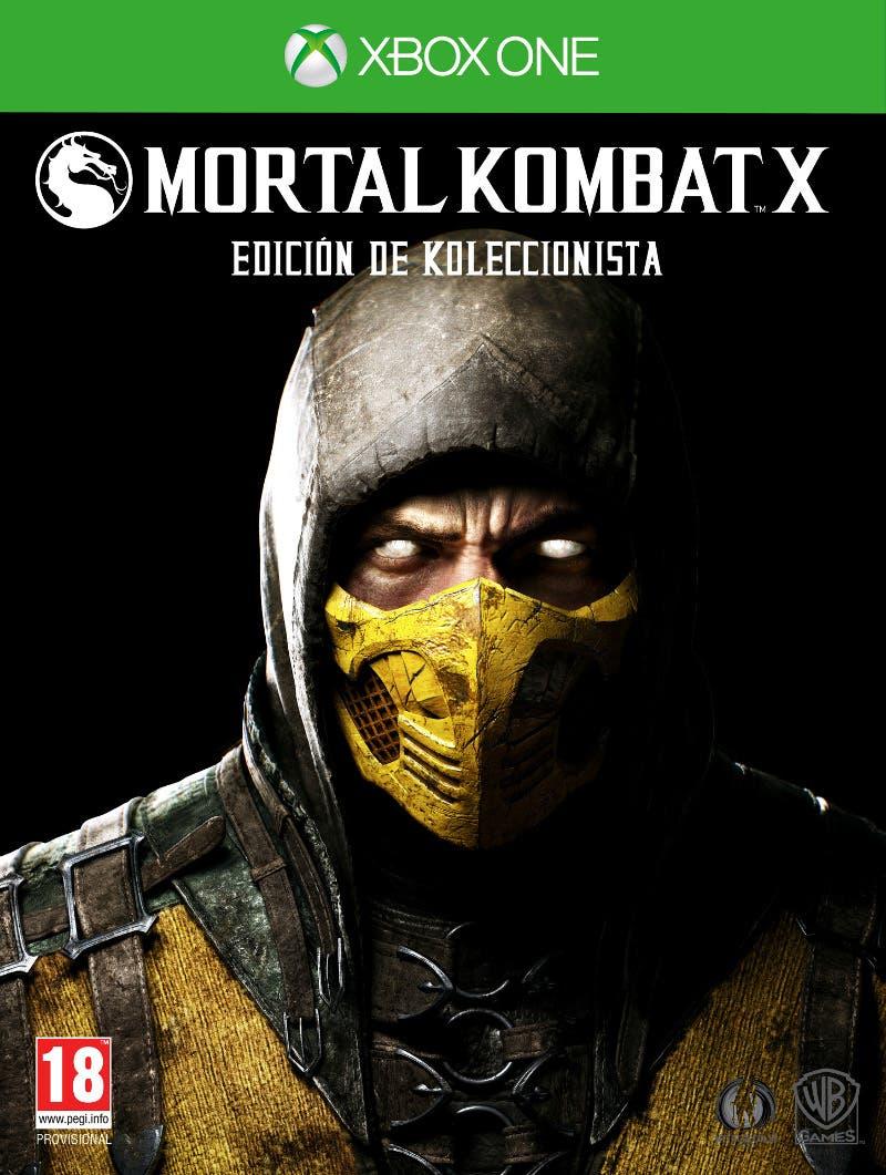 Mortal_Kombat_Koleccionista_3