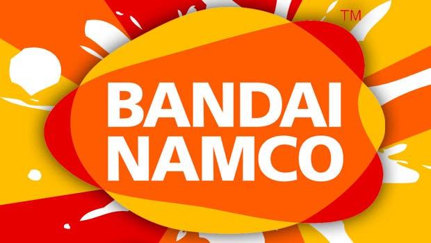 Los juegos que Bandai Namco llevará al Tokyo Game Show 2018 3
