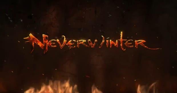 El MMORPG Neverwinter alcanza los 15 millones de usuarios registrados 8