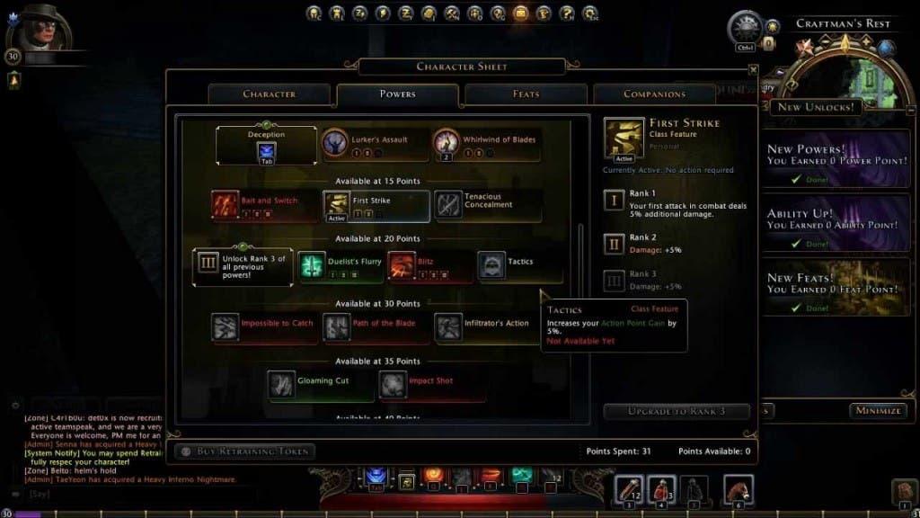 Neverwinter SomosXbox (5)