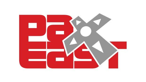 Microsoft detalla su presencia en el PAX East 2015 1