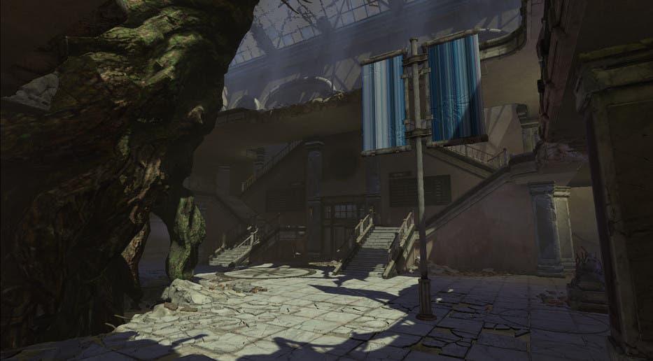 Phantom_dust_palace_3