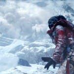 Rise of the Tomb Raider perderá su exclusividad en Xbox