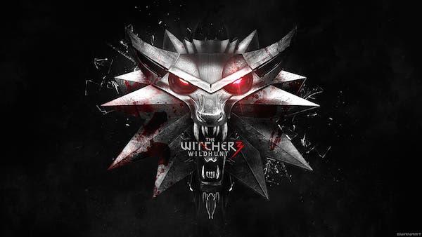 unboxing de la edición coleccionista de The Witcher 3: Wild Hunt