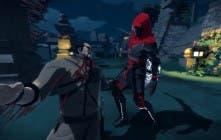 Nuevo trailer gameplay de Twin Souls: The Path of Shadows