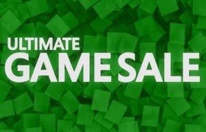 Ya disponibles las primeras ofertas del Ultimate Game Sale de verano