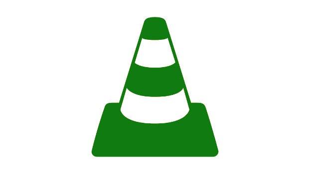 VLC podría llegar a Xbox One este verano 1