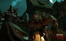 Segundo diario de desarrollo de Warhammer: End Times Vermintide