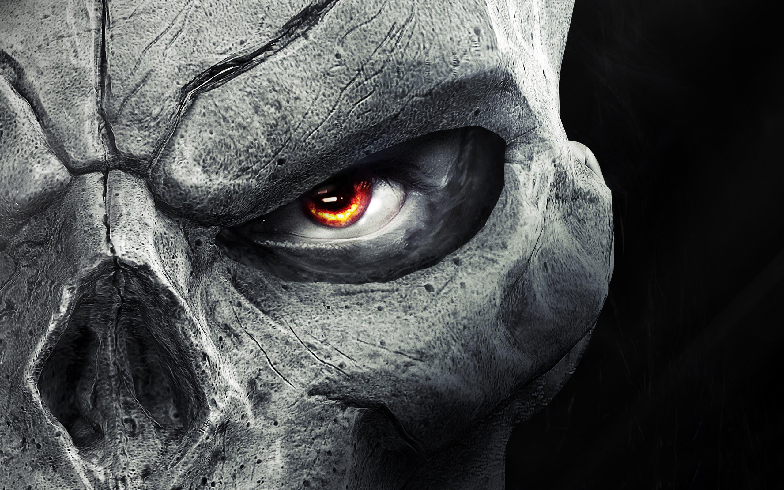 darksiders-2-screen-wallpaper