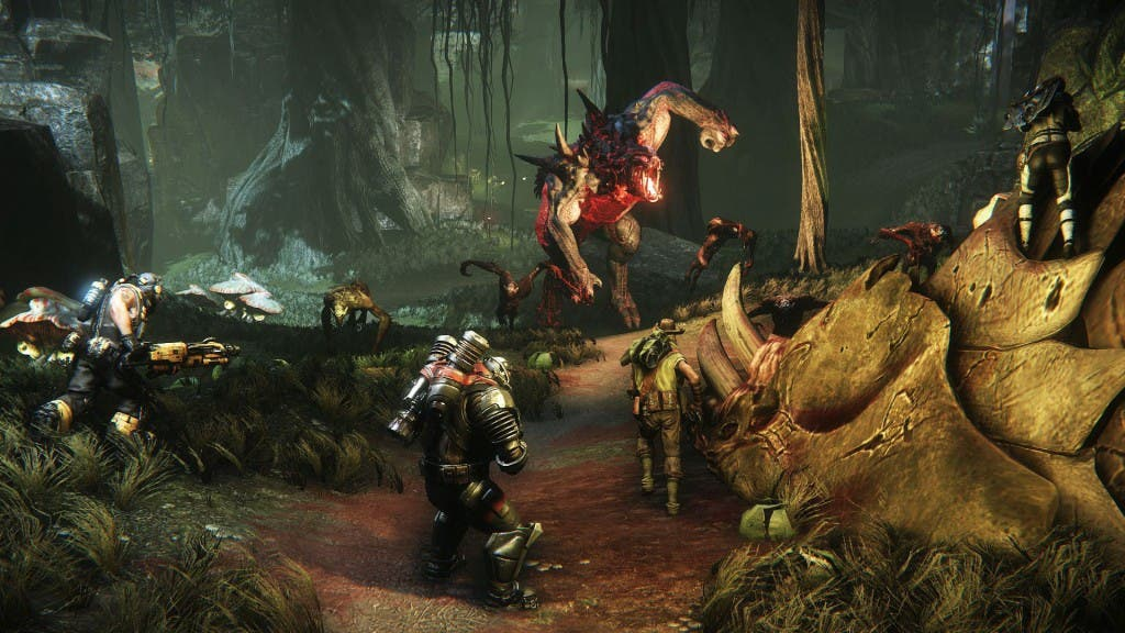 evolve-jan-first-look-screenshot-10