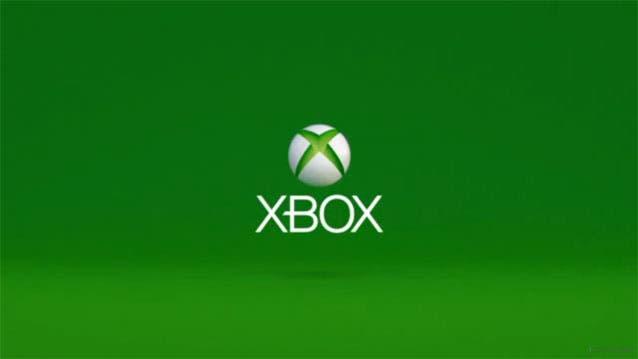 [ACTUALIZADA] Microsoft insinúa que llevará 'nuevo hardware Xbox' a la Gamescom 1