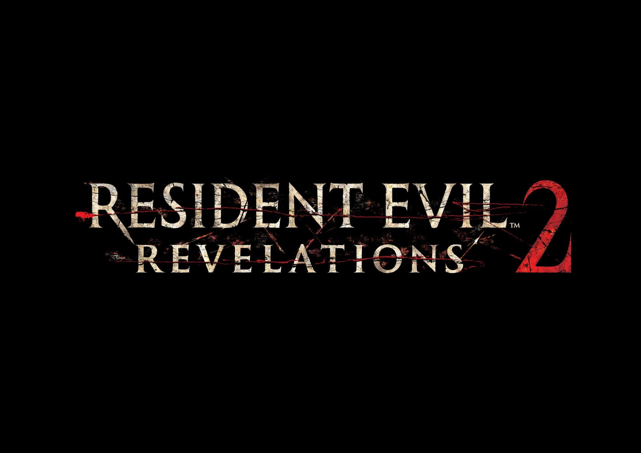 Resident Evil Revelations 2 Deluxe Edition se estrena en Xbox Live con una gran oferta 15