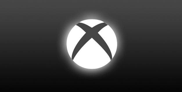 Xbox completely renews mobile functionality, offering a new design and better performance