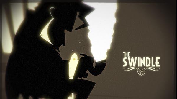 somosxbox_the_swindle