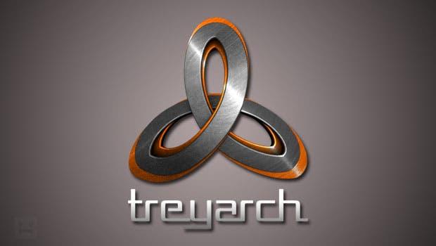 Es el turno de Treyarch para hacer llegar el nuevo Call of Duty 1
