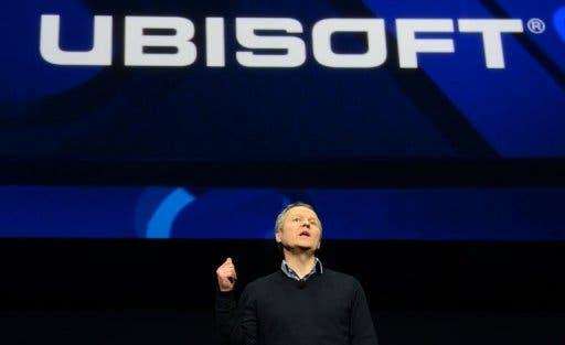Ubisoft asegura ser más flexible con el mercado digital de PC 1