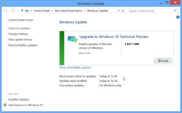 windows-10-actualizar