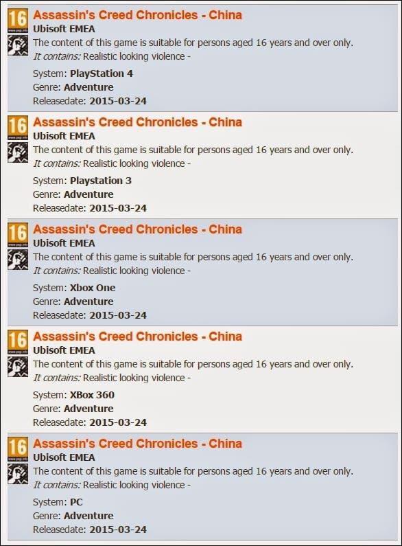 Assassins-Creed-Chronicles-China