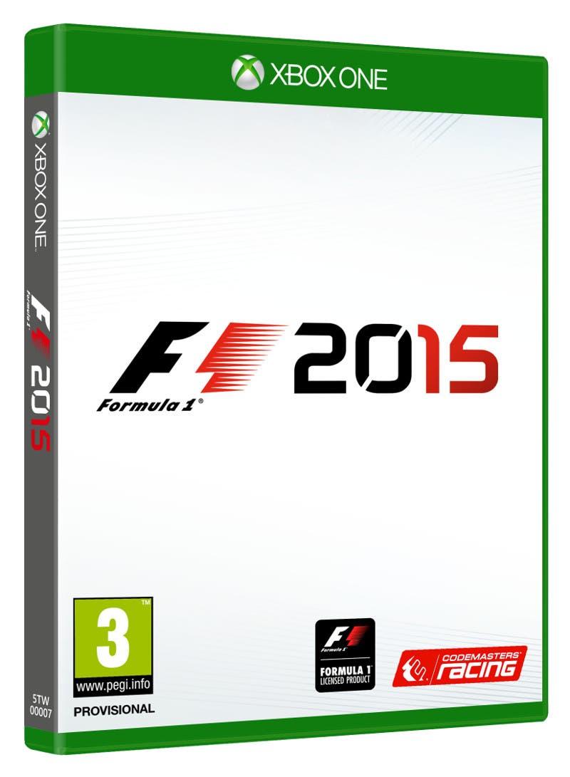 F1_2015_portada