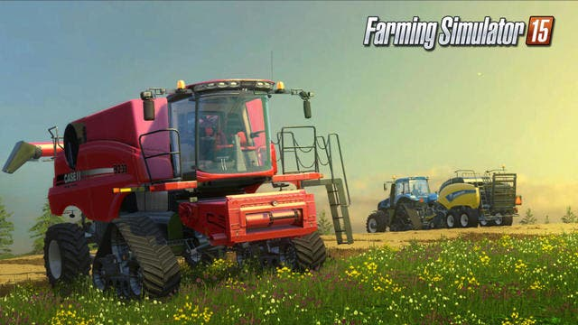 Farming_SImulator_15.re