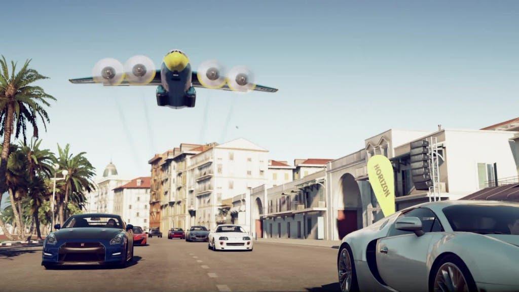 Fast Furious Horizon (5)