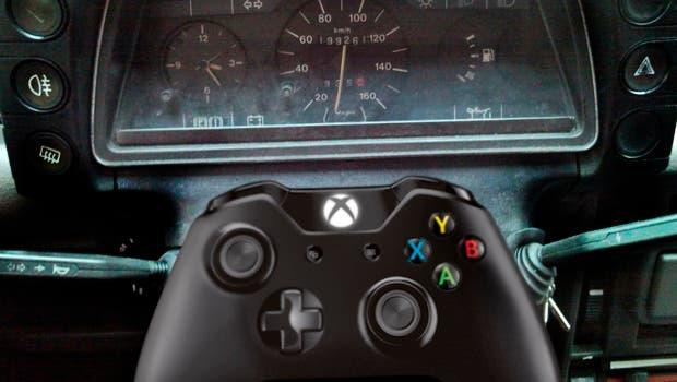 Guerra contra los volantes