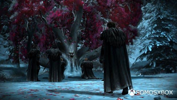 Juego-de-tronos (1)