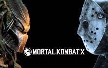 Trailer de Predator, nuevo personaje para Mortal Kombat X