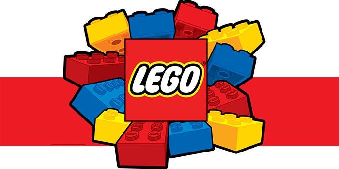 Se confirman los rumores sobre LEGO Dimensions 8