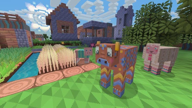 Mincraft_pack_texturas_color_-3.re