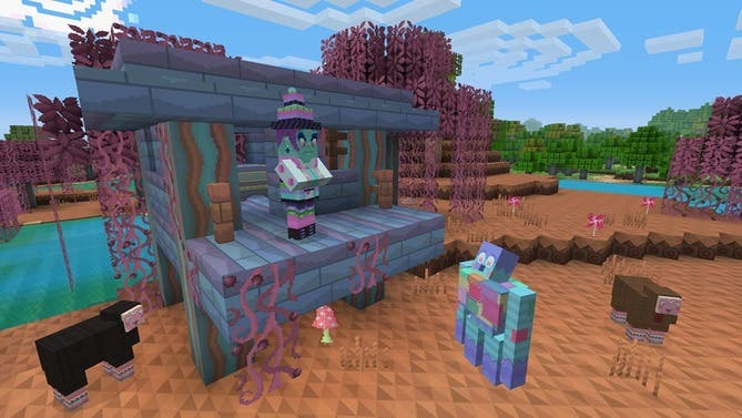 Mincraft_pack_texturas_color_-4.re